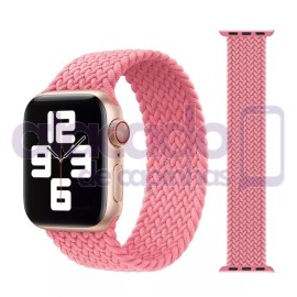 atacado-pulseira-para-apple-watch-loop-nylon-trancada-38-tamanho-m-20