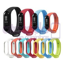 atacado-pulseira-colorida-para-miband-mi-4-silicone-cor-sortida-20