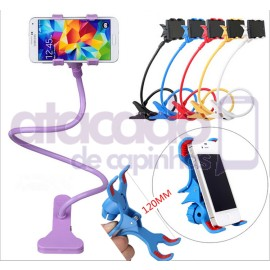 atacado-suporte-para-smartphone-universal-articulado-celular-mesa-cama-20
