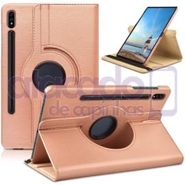 atacado-capa-para-tablet-samsung-galaxy-tab-s7-t870-t875-pasta-ou-giratoria-estilo-couro-20