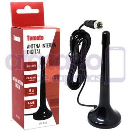 atacado-antena-tv-digital-mtv-3015-tomate-hdtv-uhf-vhf-interna-4-a-6-dbi-e-cabo-3m-20