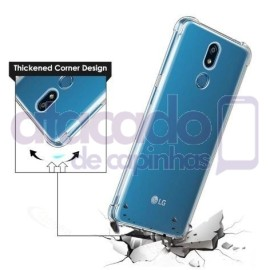 atacado-capa-silicone-tpu-transparente-borda-anti-impacto-para-lg-lg-k10-2018-20