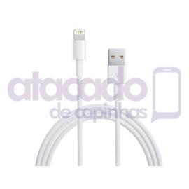 atacado-cabo-de-dados-para-iphone-5-6-6-plus-paralelo-branco-20