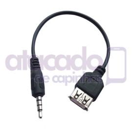 atacado-cabo-adaptador-plug-p2-x-usb-femea-som-carro-mp3-mp4-20