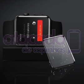 atacado-pelicula-de-vidro-3d-borda-preta-para-apple-watch-cola-vidro-todo-40mm-20