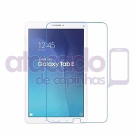 atacado-pelicula-para-tablet-samsung-galaxy-tab-e-9-6-t560-de-vidro-20