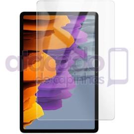 atacado-pelicula-de-vidro-para-tablet-samsung-galaxy-s7-t875-20