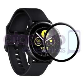 atacado-pelicula-3d-nano-gel-samsung-galaxy-watch-active-2-40mm-10