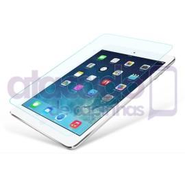 atacado-capa-para-tablet-ipad-mini-basic-couro-cores-sortidas-10