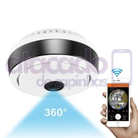 atacado-wifi-panorama-camera-vr-303-130w-10
