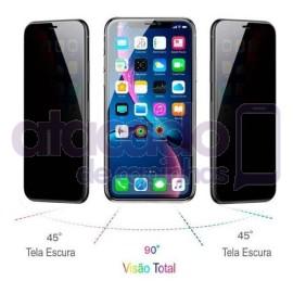 atacado-pelicula-de-vidro-privacidade-3d-4d-iphone-11-pro-5-8-10