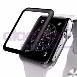 atacado-pelicula-de-vidro-3d-borda-preta-para-apple-watch-de-40mm-10