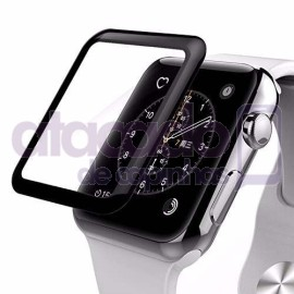 atacado-pelicula-de-nano-gel-3d-borda-preta-para-apple-watch-de-44mm-10