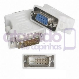 atacado-adaptador-conector-dvi-i-24-5-m-para-vga-15pino-f-le-5510-10