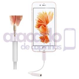 atacado-adaptador-lightning-fone-de-ouvido-p2-3-5mm-iphone-10