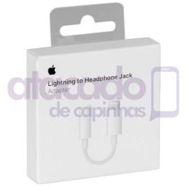 atacado-cabo-lightning-jack-adaptador-p2-na-caixa-10