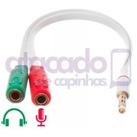 atacado-cabo-adaptador-p3-p2-combo-p-fone-e-microfone-headset-10