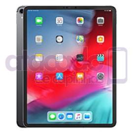 atacado-pelicula-de-vidro-para-tablet-apple-ipad-pro-12-9-10