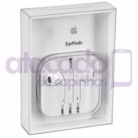 atacado-fone-de-ouvido-para-iphone-earpods-p2-na-caixa-10