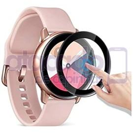 atacado-pelicula-3d-nano-gel-samsung-galaxy-watch-active-2-44mm-10