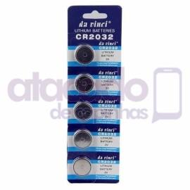 atacado-cartela-de-bateria-lithium-cr2032-3v-com-5-unidades-10