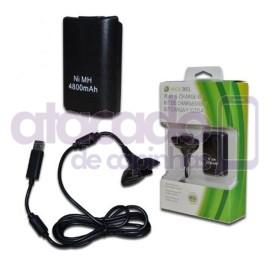 atacado-kit-carregador-e-bateria-para-controle-xbox-360-48000mah-10