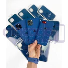 atacado-capa-para-celular-silicone-case-veludo-iphone-12-6-1-10