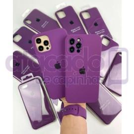 atacado-capa-para-celular-silicone-case-veludo-iphone-11-10