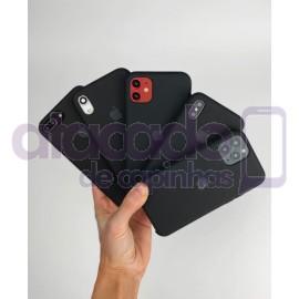 atacado-capa-para-celular-silicone-case-veludo-iphone-12-6-1-preto-10