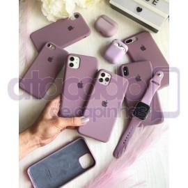 atacado-capa-para-celular-silicone-case-veludo-iphone-12-6-1-lilas-ou-purpura-10