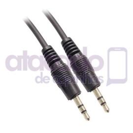 atacado-cabo-p2-stereo-adaptador-macho-para-macho-10