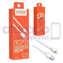 atacado-cabo-de-dados-kaidi-usb-iphone-1m-10