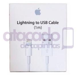 atacado-cabo-usb-para-apple-iphone-5-e-6-lightning-na-caixa-1-linha-branco-10
