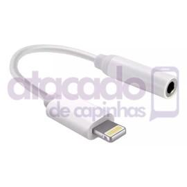 atacado-cabo-adaptador-p2-para-lightning-audio-fone-para-iphone-10