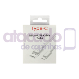 atacado-cabo-turbo-micro-usb-tipo-c-type-c-para-carregador-para-motorola-10