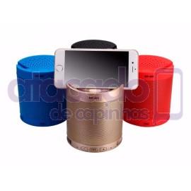atacado-caixa-de-som-multifuncional-com-suporte-para-celular-10
