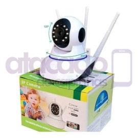 atacado-camera-ip-wifi-p2p-hd-3-antenas-10
