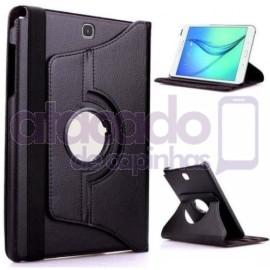 atacado-capa-para-tablet-tab-a-8-0-t385-t380-couro-sintetico-pasta-ou-giratoria-10