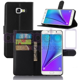 atacado-capa-carteira-para-celular-samsung-10