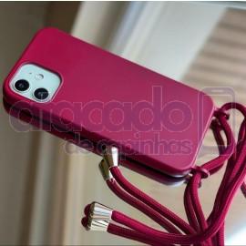 atacado-capa-para-celular-com-cord-o-cor-sortida-10