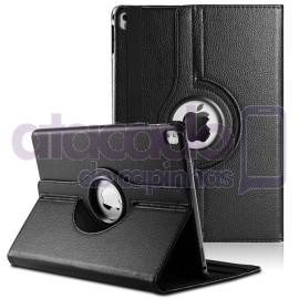 atacado-capa-para-tablet-couro-sintetico-pasta-ou-giratoria-cor-masculina-sortida-ipad-air-2-6-10