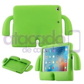 atacado-capa-para-tablet-galaxy-tab-a-7-0-t280-iguy-infantil-10