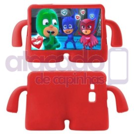 atacado-capa-para-tablet-samsung-galaxy-tab-3-lite-7-0-t110-iguy-infantil-10