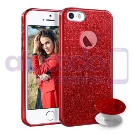atacado-capa-anti-impacto-glitter-com-popsocket-linha-apple-10