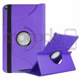 atacado-capa-para-tablet-samsung-galaxy-tab-a-10-1-sm-t510-sm-t515-cor-feminina-estilo-couro-10