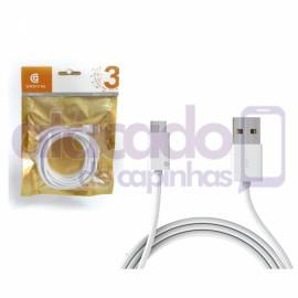 atacado-cabo-carregador-3m-micro-usb-v8-no-saquinho-10