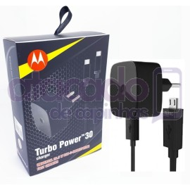 atacado-kit-carregador-motorola-turbo-power-30-micro-usb-v8-rapido-10