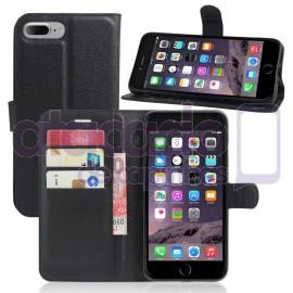 atacado-capa-carteira-para-celular-iphone-10