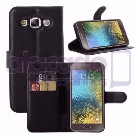 atacado-capa-carteira-para-celular-samsung-galaxy-s8-10