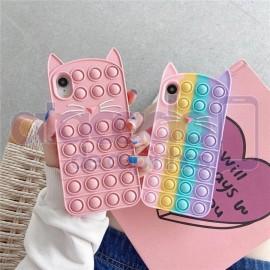 atacado-capa-para-celular-pop-it-fidget-toy-antistress-gatinho-cor-sortida-10